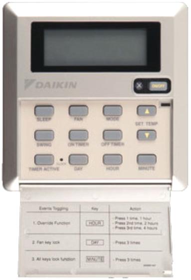 daikin_merca